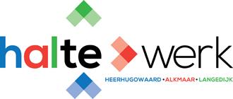 http://www.haltewerk.nl/